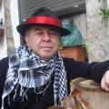Félix Barroso Gutiérrez