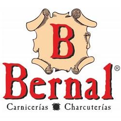 Bernal Carnicerías