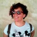 Marta Serrano Gil