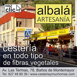 CESTERIA ALBALA corregido - BR