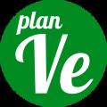 planVE
