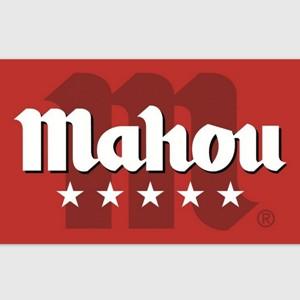 anuncio-mahou