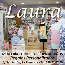 laura-web-250x250
