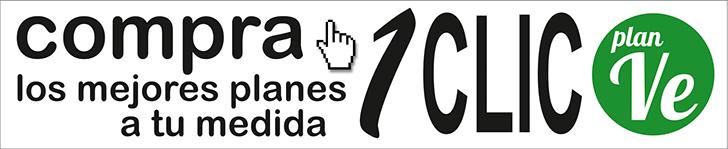 planve-vivemociones-banner