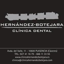 Hernández Botejara