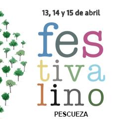 Festivalino Pescueza 2018 planVE