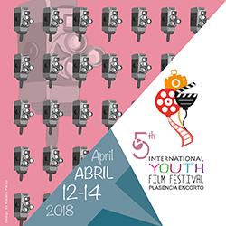 IYFF Plasencia Encorto 2018