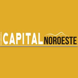 Capital Noroeste